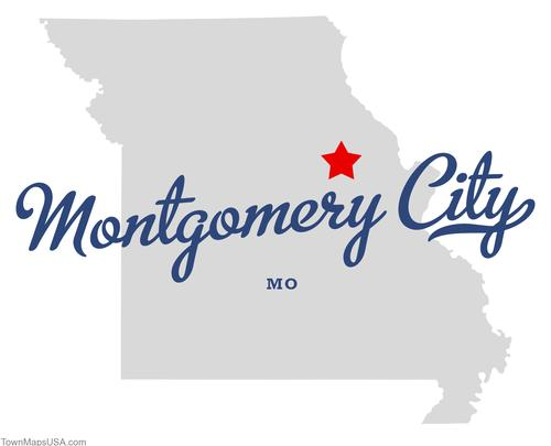 1  Montgomery – City Guide 113