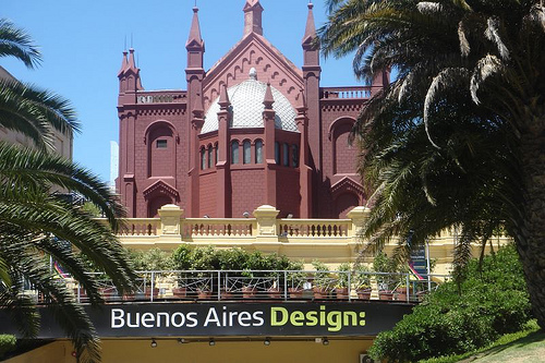 19  Buenos Aires – City Guide 19