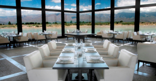 20  Mendoza – City Guide 20
