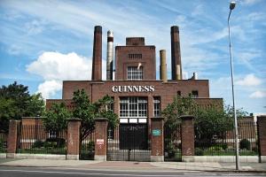 Dublin - City Guide_Guinness  Dublin City Guide 2012 06 10 dublin01