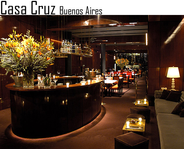 21  Buenos Aires – City Guide 21