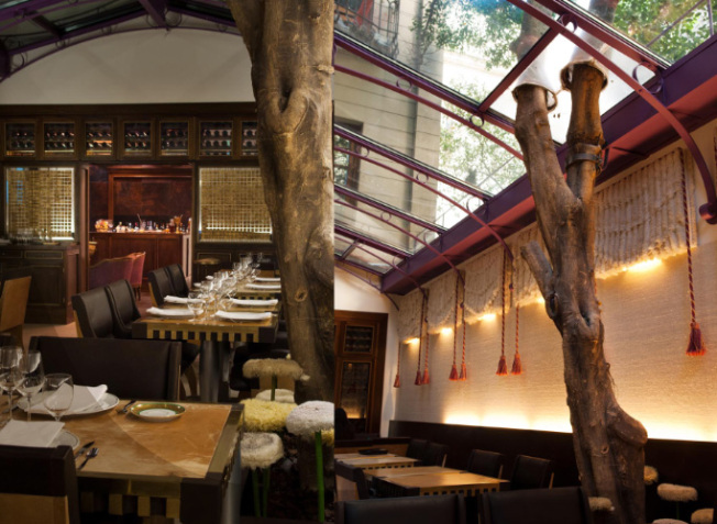 23  Buenos Aires – City Guide 23