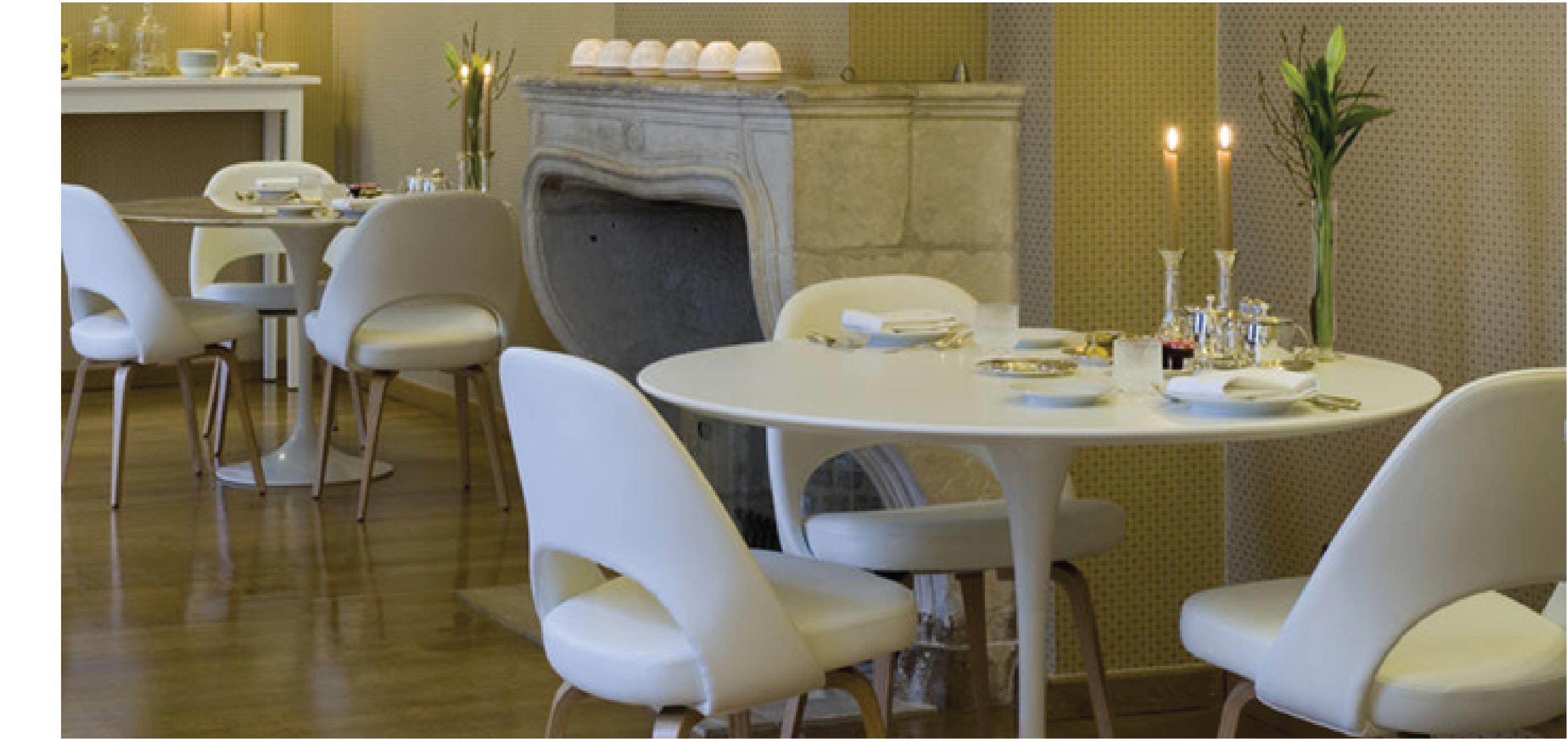 Hotel De Witte Lelie Antwerp Antwerp - City Guide 312