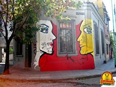 72  Buenos Aires – City Guide 72