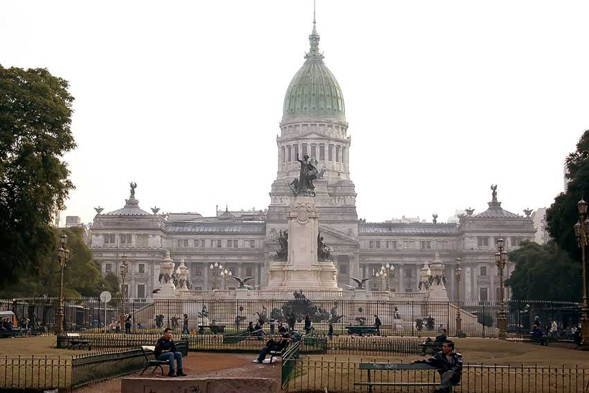 74  Buenos Aires – City Guide 74