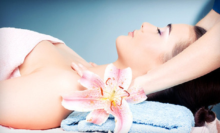 Spa  Lexington - City Guide bella santc3a9 day spa