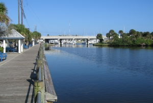 All business listings submitted with a list of hotels and Resorts, city guides, attractions, restaurants, shopping, tour, SPA and all you need to know.  Melbourne (FLORIDA) – City Guide crane creek melbourne florida 1