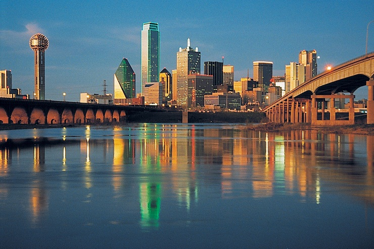 """All business listings submitted with a list of hotels and Resorts, city guides, attractions, restaurants, shopping, tour, SPA and all you need to know.""  Dallas - City Guide dalas 1"