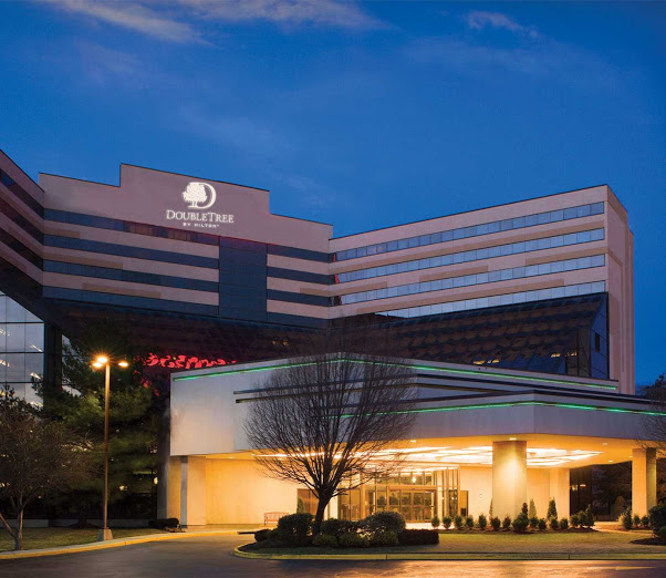 Double Tree Newark  Newark, Ohio – City Guide  double tree newark