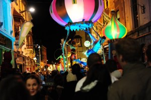 Galway Abooo Halloween Fest  Galway City Guide galway abooo halloween fest