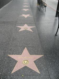 Los Angeles City Guide  Los Angeles City Guide hollywood boulevard los angeles