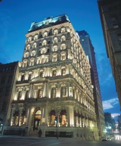 All business listings submitted with a list of hotels and Resorts, city guides, attractions, restaurants, shopping, tour, SPA and all you need to know.  Montréal (CANADA) – City Guide hotel st james montreal1