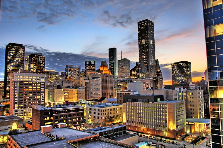 """All business listings submitted with a list of hotels and Resorts, city guides, attractions, restaurants, shopping, tour, SPA and all you need to know.""""  Houston - City Guide houston 11"