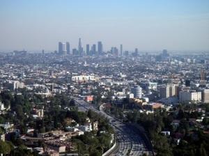 Los Angeles City Guide  Los Angeles City Guide los angeles 05