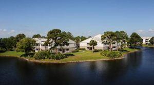 All business listings submitted with a list of hotels and Resorts, city guides, attractions, restaurants, shopping, tour, SPA and all you need to know.  Melbourne (FLORIDA) – City Guide melb