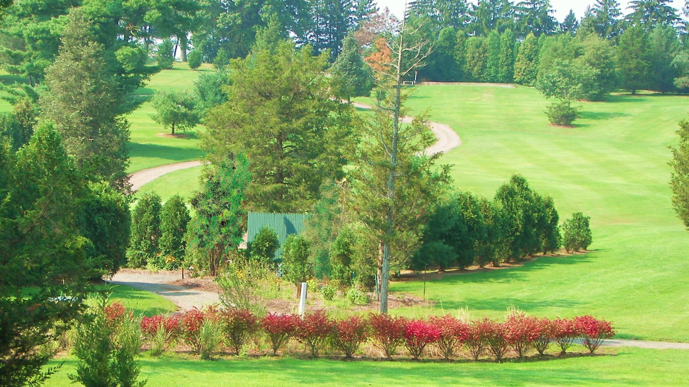 All business listings submitted with a list of hotels and Resorts, city guides, attractions, restaurants, shopping, tour, SPA and all you need to know  New Haven City Guide memorial golf club