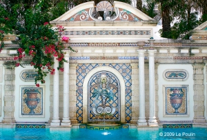 All business listings submitted with a list of hotels and Resorts, city guides, attractions, restaurants, shopping, tour, SPA and all you need to know.  Miami (FLORIDA) – City Guide miami versace house