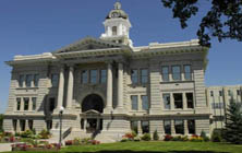 Missoula_Courthouse  Missoula city guide missoula courthouse