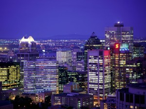 All business listings submitted with a list of hotels and Resorts, city guides, attractions, restaurants, shopping, tour, SPA and all you need to know.  Montréal (CANADA) – City Guide montreal canada 11