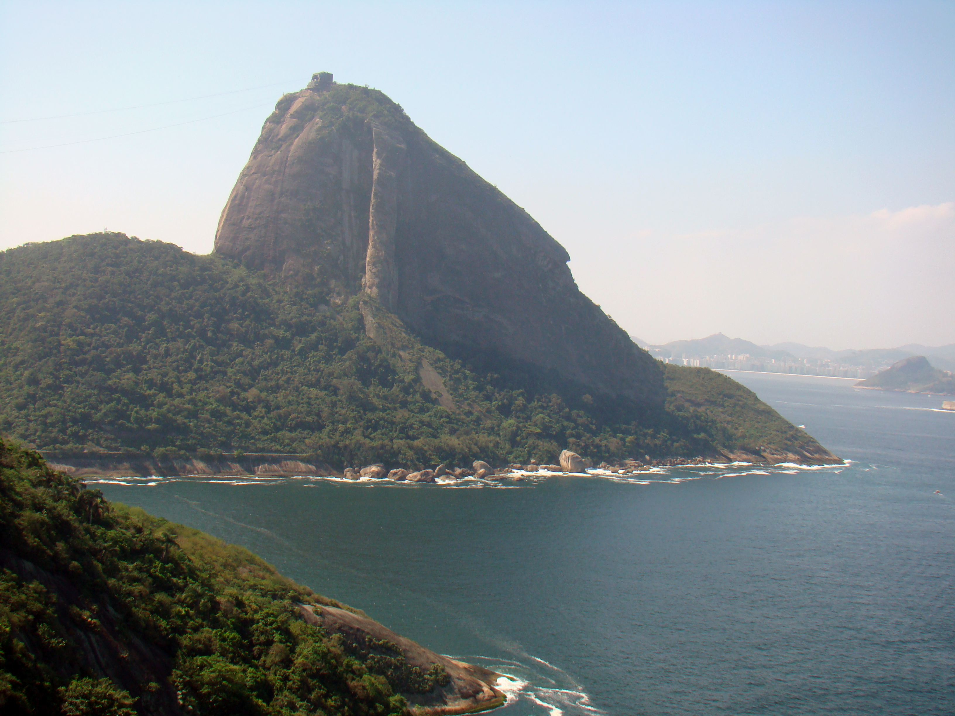 All business listings submitted with a list of hotels and Resorts, city guides, attractions, restaurants, shopping, tour, SPA and all you need to know  Rio de Janeiro City Guide morro do pc3a3o de ac3a7c3bacar
