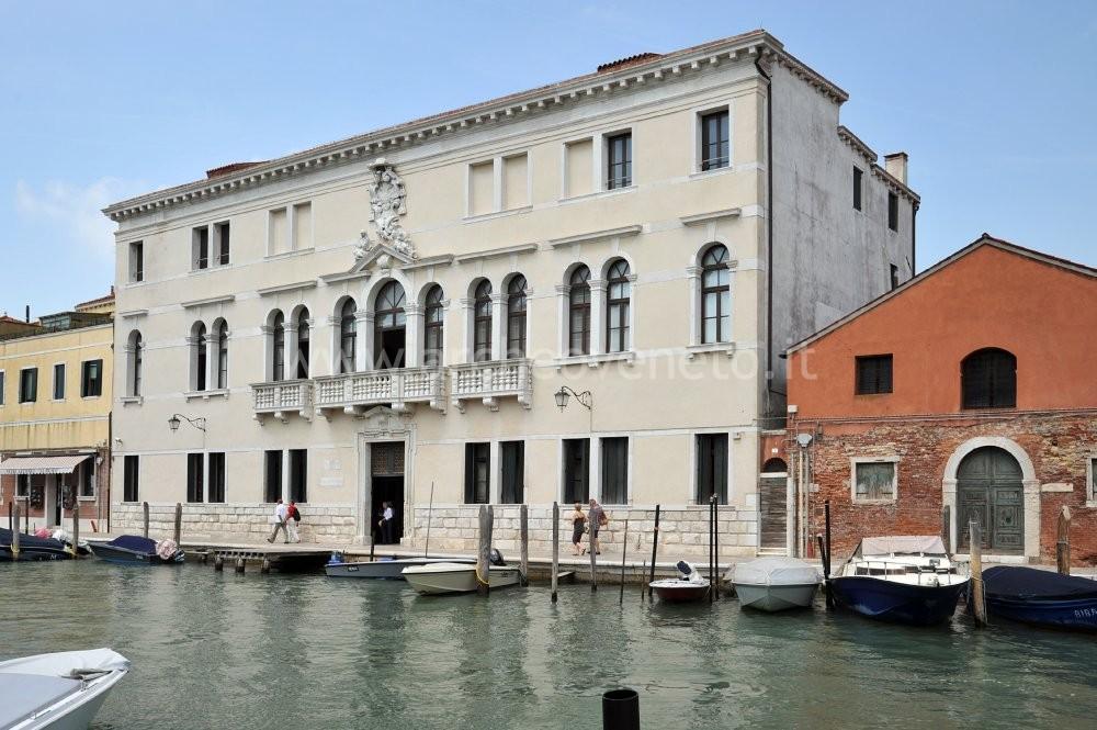 museo-del-vetro  Venice – City Guide museo del vetro