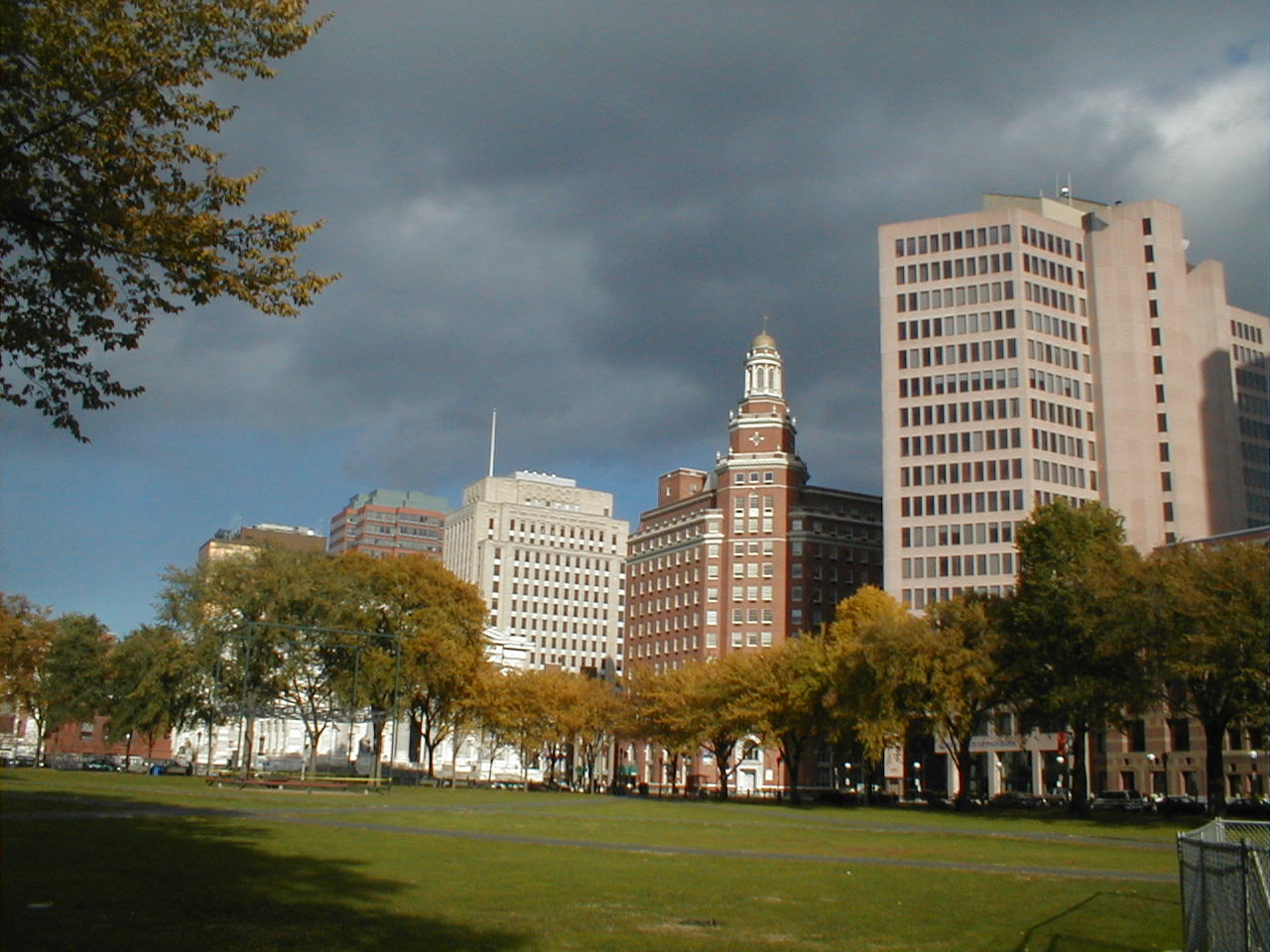 All business listings submitted with a list of hotels and Resorts, city guides, attractions, restaurants, shopping, tour, SPA and all you need to know  New Haven City Guide new haven connecticut