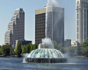 All business listings submitted with a list of hotels and Resorts, city guides, attractions, restaurants, shopping, tour, SPA and all you need to know.  Orlando (FLORIDA) – City Guide orlando 2013