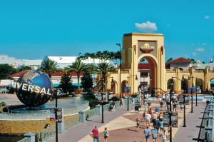 All business listings submitted with a list of hotels and Resorts, city guides, attractions, restaurants, shopping, tour, SPA and all you need to know.  Orlando (FLORIDA) – City Guide orlando universal studios
