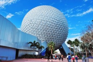 All business listings submitted with a list of hotels and Resorts, city guides, attractions, restaurants, shopping, tour, SPA and all you need to know.  Orlando (FLORIDA) – City Guide orlando