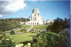 All business listings submitted with a list of hotels and Resorts, city guides, attractions, restaurants, shopping, tour, SPA and all you need to know.  Montréal (CANADA) – City Guide parc du mont royal montrealchurch31