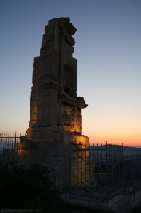 Point of Interest  Athens – City Guide philo