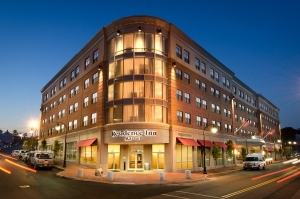 City Guide Portland_Maine Ledgewood Marriot Residence Inn  Portland_Maine City Guide residence inn by marriott portland downtown waterfront