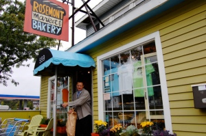 City Guide Portland_Maine Rosemont Market and Bakery Portland  Portland_Maine City Guide rosemont market and bakery portland
