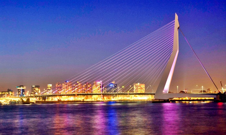 """All business listings submitted with a list of hotels and Resorts, city guides, attractions, restaurants, shopping, tour, SPA and all you need to know.""""  Rotterdam - City Guide rotterdam"