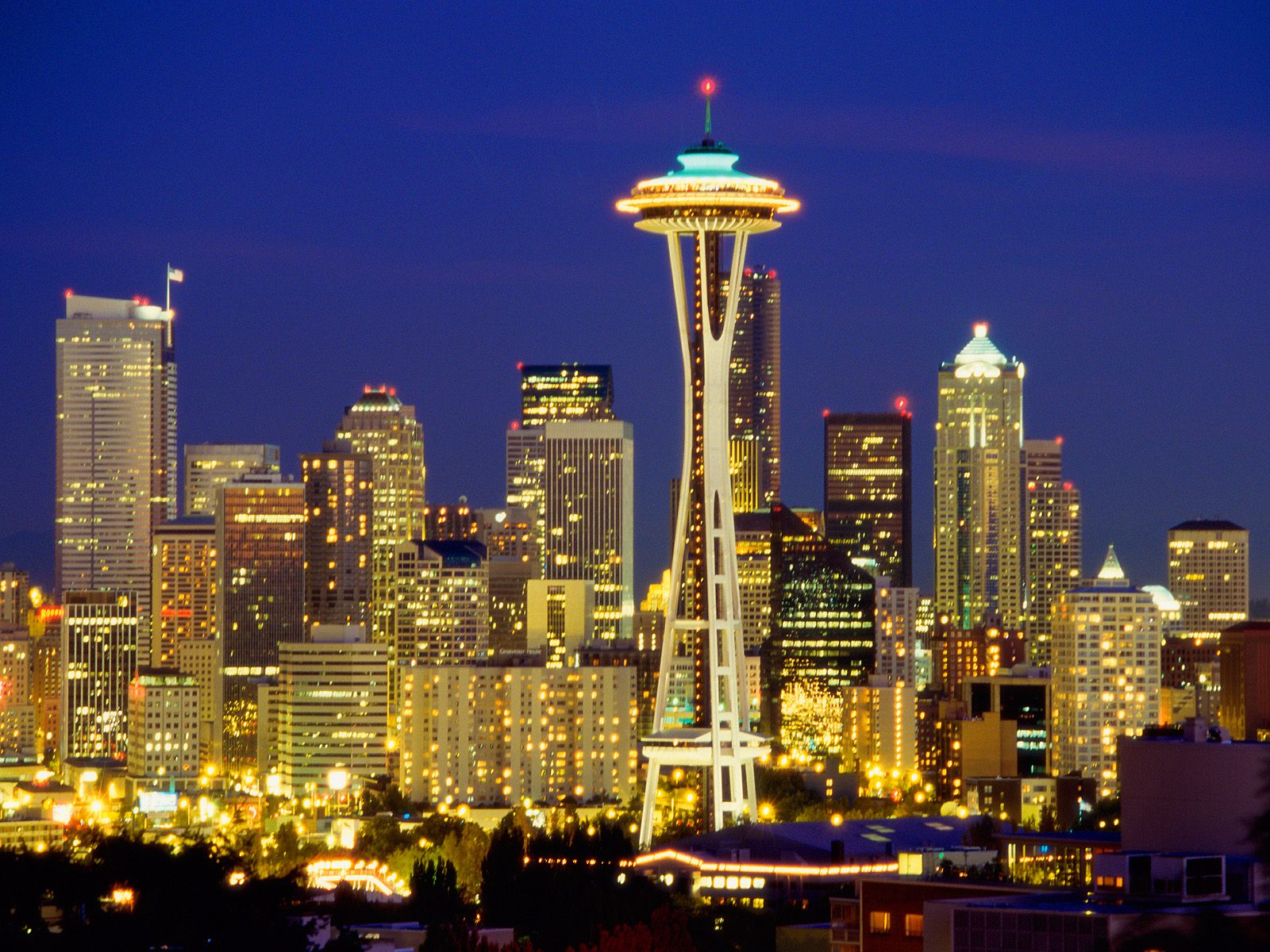 All business listings submitted with a list of hotels and Resorts, city guides, attractions, restaurants, shopping, tour, SPA and all you need to know.  Seattle City Guide seattle image