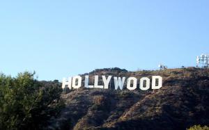 Los Angeles City Guide  Los Angeles City Guide sinal de hollywood wallpaper 34517