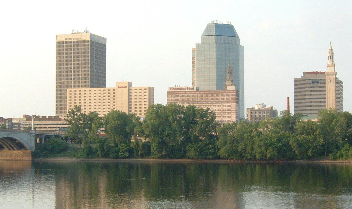 Springfield-MA  Springfield - City Guide springfield ma