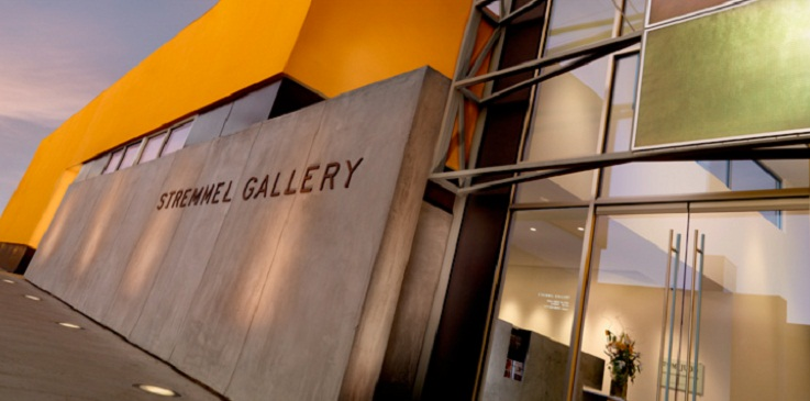 Stremmel Gallery  Reno – city guide stremmel gallery