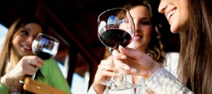 Wineries  Athens – City Guide the megapanos winery
