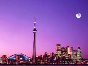All business listings submitted with a list of hotels and Resorts, city guides, attractions, restaurants, shopping, tour, SPA and all you need to know.  Toronto (CANADA) – City Guide toronto canada