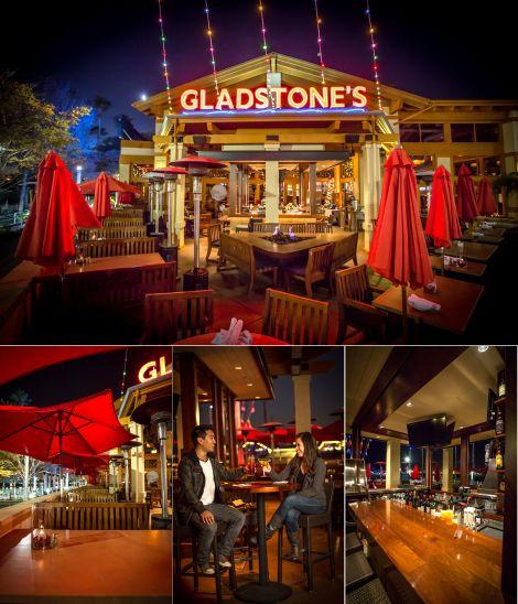 1Gladstones_patio_03-o_gbh5AD