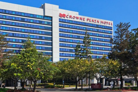 2631759-Crowne-Plaza-SAN-JOSE-SILICON-VALLEY-Hotel-Exterior-3