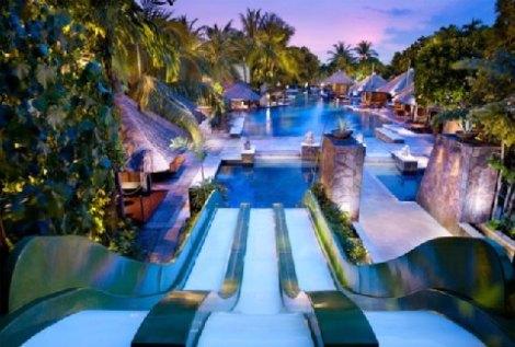 2631759-Hard-Rock-Hotel-Bali-Hotel-Exterior-1