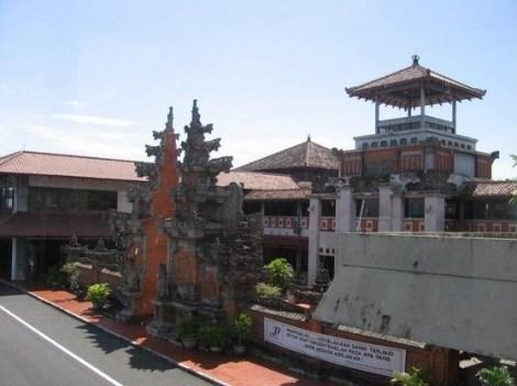 2842981-Ngurah_Rai_Airport_Bali_Bali
