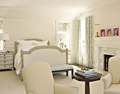 5-blue-bedroom-1007_xlg