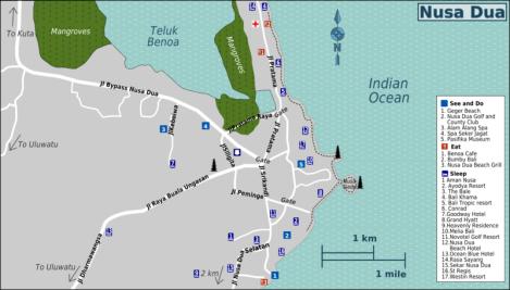 800px-Bali-NusaDua-Map
