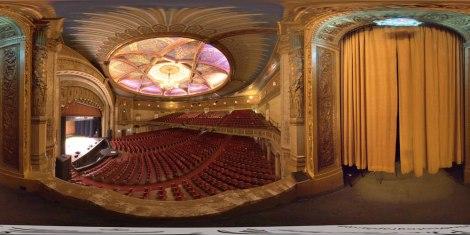 balcony-L-warnors-theatre