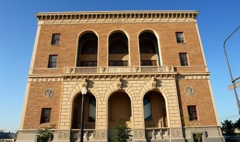 Fresno_Metropolitan_Museum