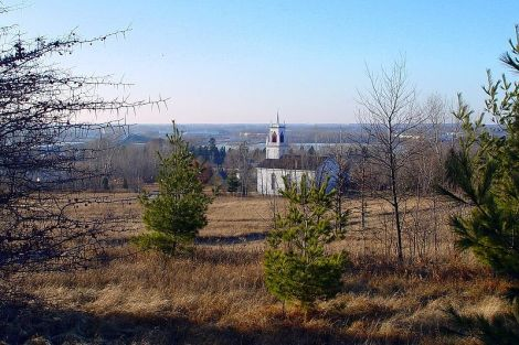 Heritage_hill_State_park