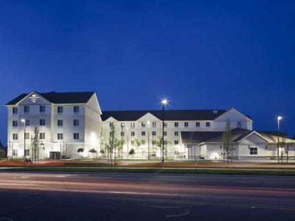 homewood-suites-by-hilton-fresno-airportclovis-ca-_280320121453305616
